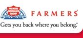 Bob Moore Insurance: 3401 Custer Rd, Plano, TX