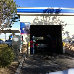 arco car wash  Arco Am Pm - Gas Stations - 960 Work St, Salinas, CA - Phone Number ...