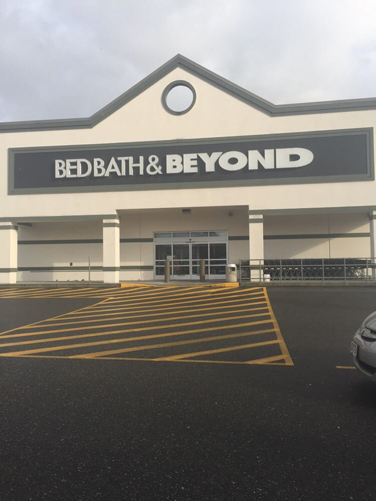 Bed Bath And Beyond Coquitlam