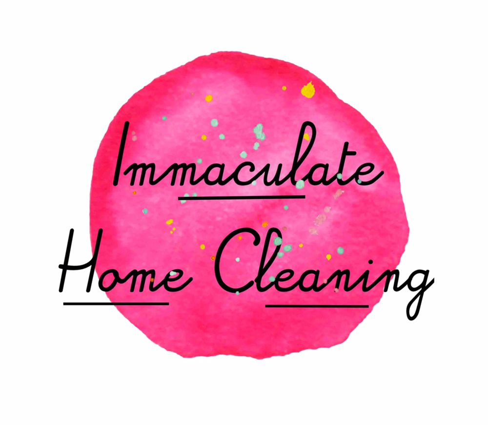 Immaculate Home Cleaning: Rochester, MN