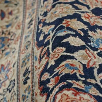 Awesome Photo Of Los Angeles Rug Cleaning   Los Angeles, CA, United States. My
