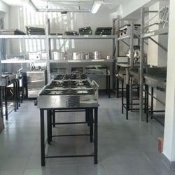 Geo bazar ba o y cocina avenida jujuy 1207 san for Bazar buenos aires