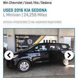 Photo Of Win Chevrolet Carson Ca United States This Is My New