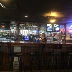 Photo Of Mik S Wallace Nc United States Nice Bar Plenty