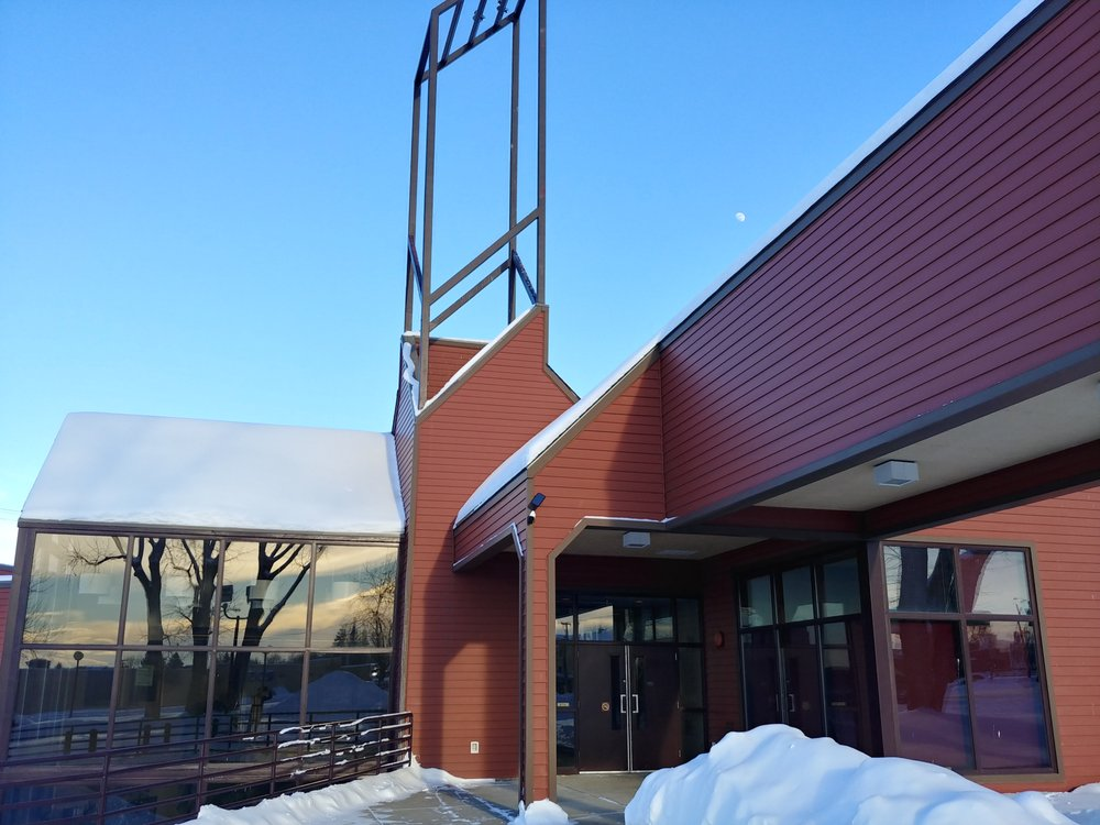 Activated Life Chiropractic & Wellness: 1301 12th Ave S, Great Falls, MT