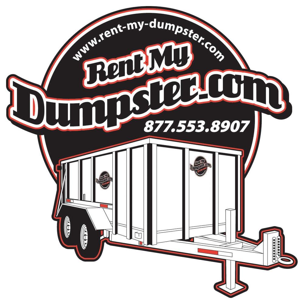 Rent My Dumpster: 2030 Walnut, Dearborn, MI