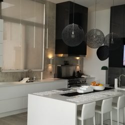 Photo Of Euro Interior Collection   Los Angeles, CA, United States. Modern  Kitchen