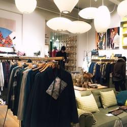home autour du monde 11 photos magasin de meuble 8 rue auguste comte bellecour lyon numro de tlphone yelp