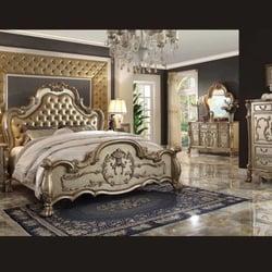 Delightful Photo Of The Mansion Furniture   Phoenix, AZ, United States ...