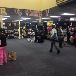 photo of spirit halloween store san francisco ca united states - Halloween Store 14th Street Nyc