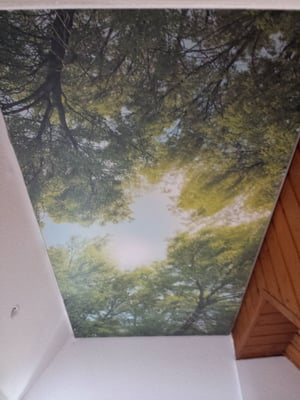 Spanndecken Frankfurt raumdeckenshop spanndecken get quote interior design