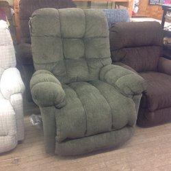 Boyers Budget Furniture Furniture Stores 2100 W Ave S La