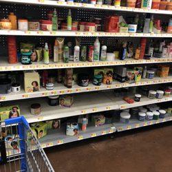 Walmart Supercenter - 26 Photos & 114 Reviews - Department Stores
