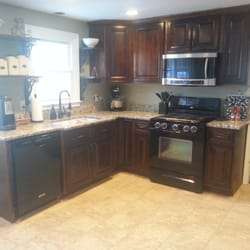 Amoskeag Furniture And Cabinetry Beg R Offert 11 Foton Inredning Interi Rdesign 289 So