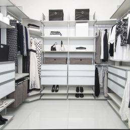 Photo Of Miami Custom Closet   Miami, FL, United States