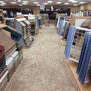 Kjellberg Carpet One Floor Amp Home 43 Photos Carpeting