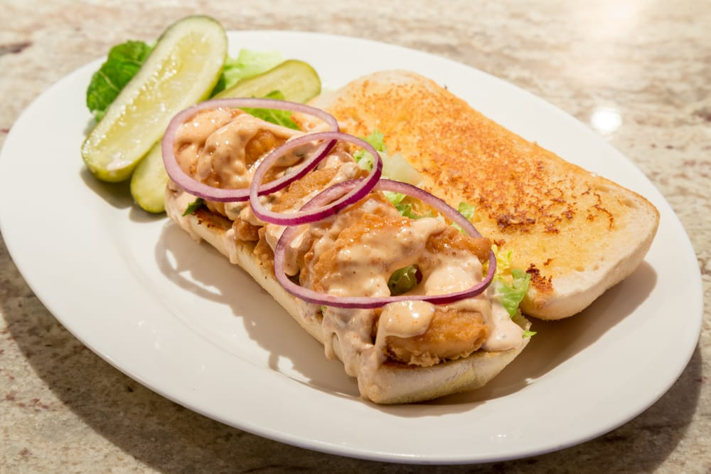 Metro Grill and Bar - 75 Photos & 107 Reviews - American ...