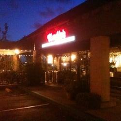 Italian Restaurants La Verne Ca