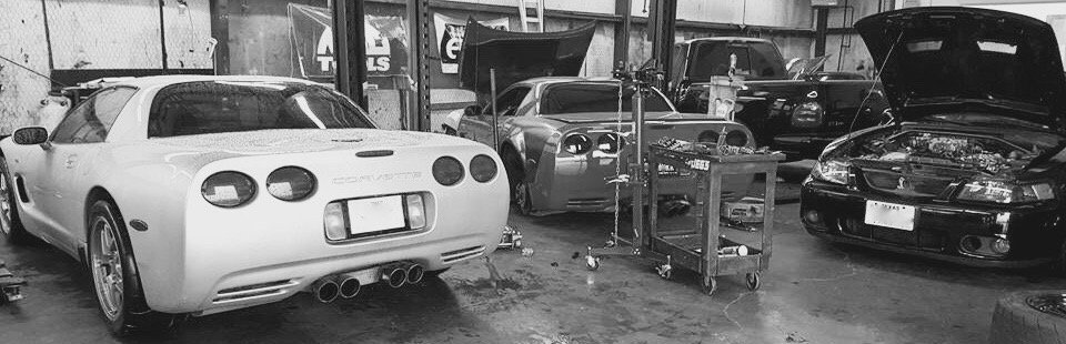 siller-automotive-performance-big-4