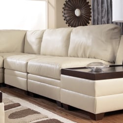 Photo Of Ashley Furniture HomeStore   West Los Angeles, CA, United States
