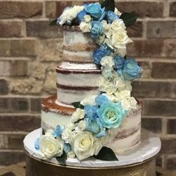 Marvelous Cakes Pastries 70 Photos PatisserieCake Shop - Wedding Cakes Arlington Tx