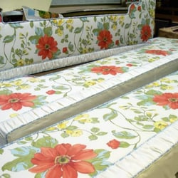 Photo Of MK Designs   Wilmington, NC, United States. Custom Made To Order