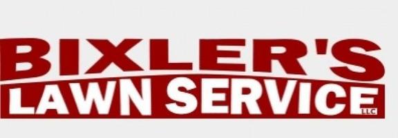 Bixler's Lawn Service: 1814 County Road 107, Prattville, AL