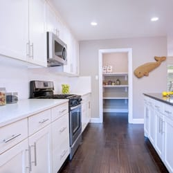 Troo Designs - Kitchens Baths Interiors - 14 Photos - Interior ...