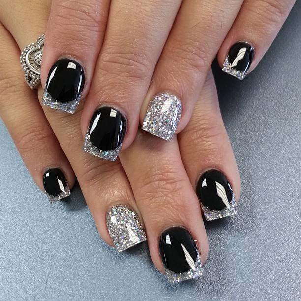 Diva Nails: 818 Vanderbilt Rd, Connellsville, PA