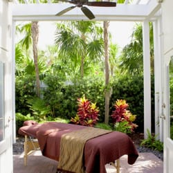 Great Photo Of The Spa At Sunset Key   Key West, FL, United States.