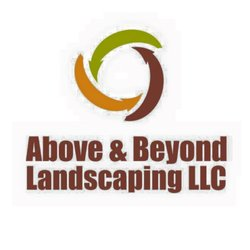 Photo Of Above Beyond Landscaping Ansonia Ct United States 2037274822