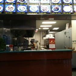 Photo Of Hy House Chinese Restaurant Olathe Ks United States