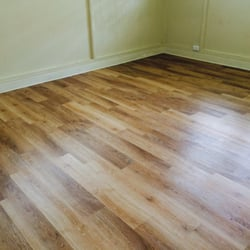 Photo Of J L General Cleaning Services Waipahu Hi United States