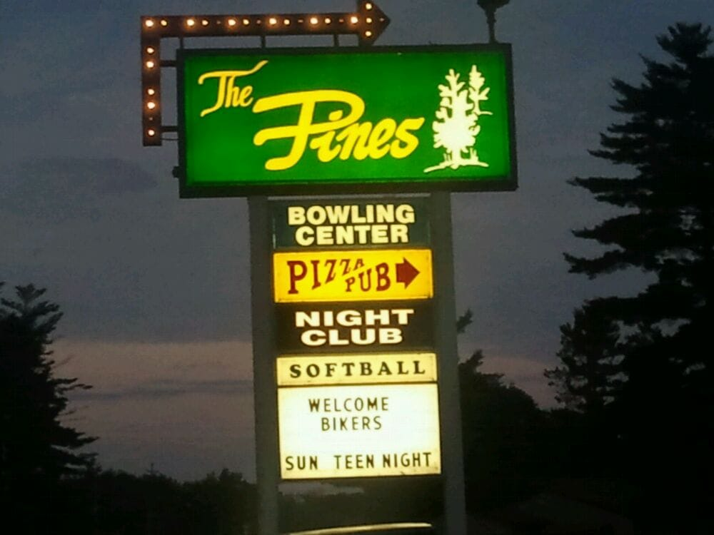 Photo of Pizza Pub: Cadillac, MI