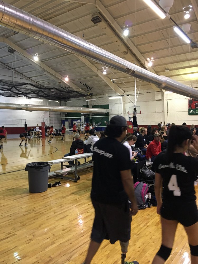 Premier Sportsplex: 9000 Memphis Dr, Lubbock, TX
