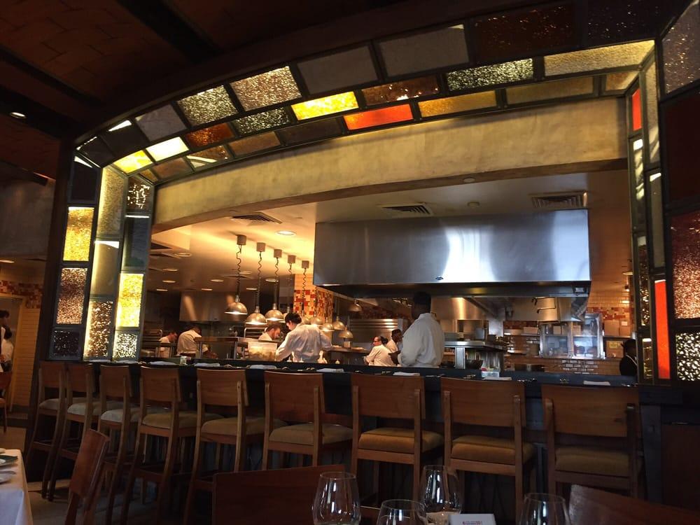 Emeril S New Orleans 1312 Fotos 1018 Beitr Ge Amerikanisches Restaurant 800