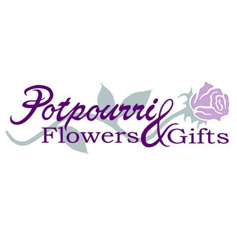 Potpourri Flowers & Gifts: 2314 Pioneer Ave, Cheyenne, WY