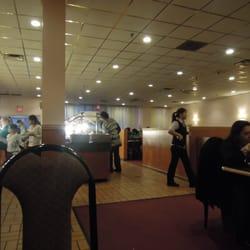 Jimmy Chinese Restaurant Bronx Ny