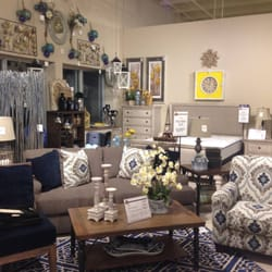 Ashley homestore furniture stores 18780 s dixie hwy cutler bay fl phone number yelp Badcock home furniture more cutler bay fl