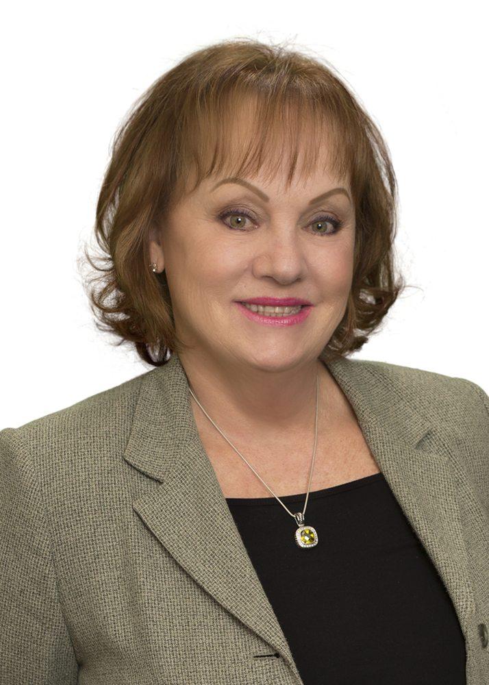 Sheila Christy - LeaderOne Financial