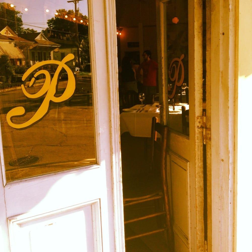 Patois Restaurant New Orleans Yelp