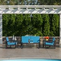 Photo Of Elan Furniture   Goshen, IN, United States. Vero Outdoor Living By