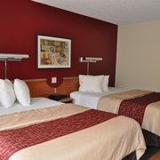 ... Photo Of Red Roof Inn Gallup   Gallup, NM, United States ...