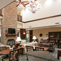 Photo Of Staybridge Suites Lafayette Airport La United States