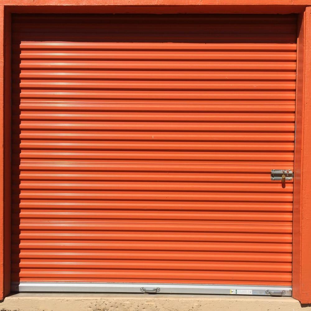 Morongo Valley Storage: 11258 San Jacinto Dr, Morongo Valley, CA