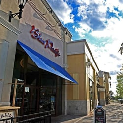 Blue pacific grill 54 fotos 40 beitr ge asiatische for Jewelry store levis commons perrysburg