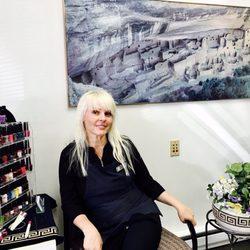 70bafb8b0eb6 Olga s Beauty Spa Salon - Nail Salons - 691 Strander Blvd