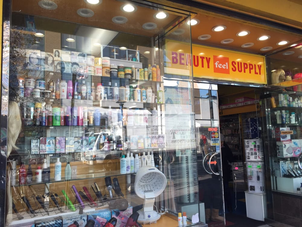 FEEL Beauty Supply - egunhill BRONX, 브롱크스 (Bronx, New York). likes. feelbeauty supply/5(10).
