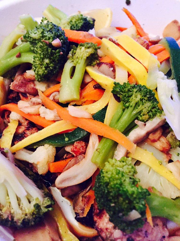 Lena S Italian Kitchen New York Ny