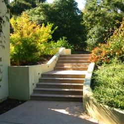 Photo Of SK Landscape Design And Installation   San Jose, CA, United States.